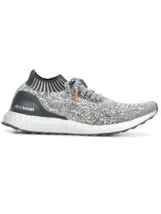 Adidas Ultraboost Uncaged sneakers - Grijs