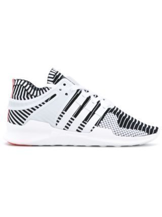 Adidas EQT Support ADV Primeknit sneakers - Wit