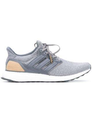 Adidas sneakers Ultraboost Originals - Grijs
