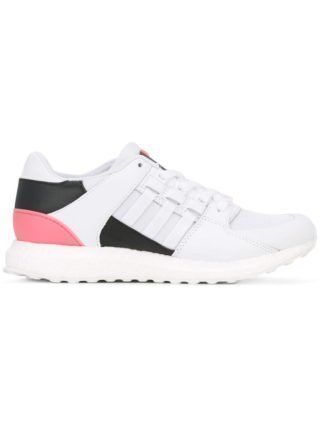 Adidas EQT ondersteuning Ultra sneakers - Wit