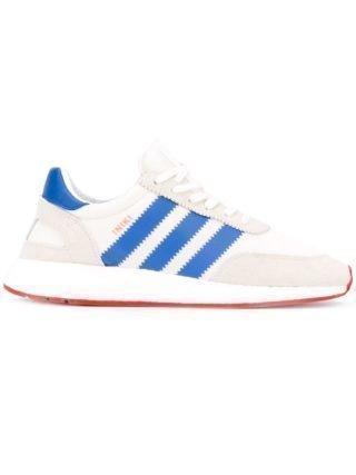 Adidas adidas Originals Iniki Runner sneakers - Wit