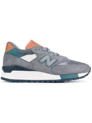 New Balance 998 sneakers - Grey