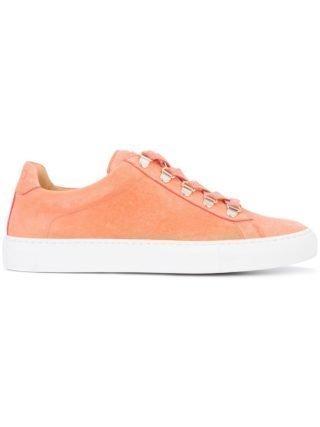 Koio Gavia Albicocca sneakers (geel)