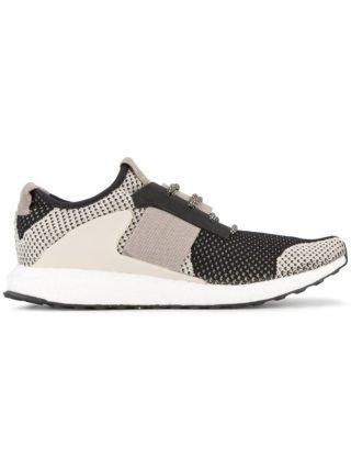 Adidas Day One Ultraboost ZG sneakers - Zwart