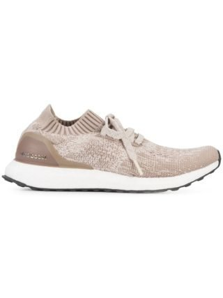 Adidas Ultraboost Uncaged sneakers - Nude