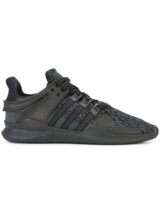 Adidas Adidas Originals EQT Support 91/17 sneakers - Zwart