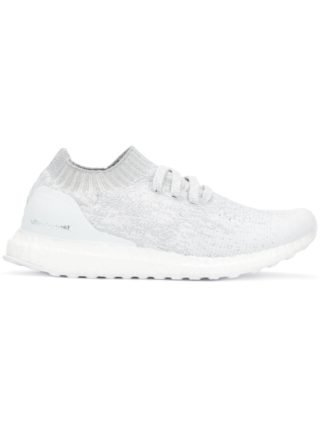 Adidas Ultraboost Uncaged sneakers - Wit