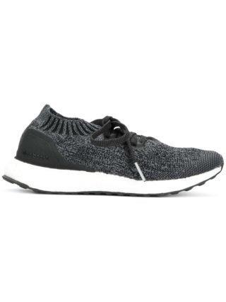 Adidas Ultraboost Uncaged sneakers - Zwart
