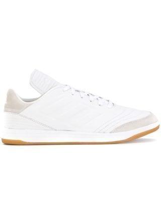 Adidas Gosha Rubchinskiy x adidas Originals Copa sneakers - Wit