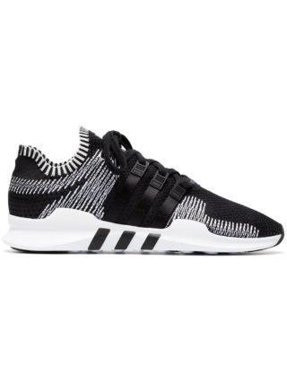 Adidas EQT Support ADV sneakers - Zwart