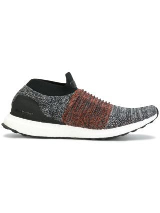 Adidas UltraBOOST Laccloze sneakers - Wit