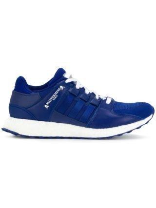 Adidas EQT ondersteuning Ultra sneakers - Blauw