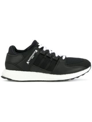 Adidas EQT Support Ultra sneakers - Zwart