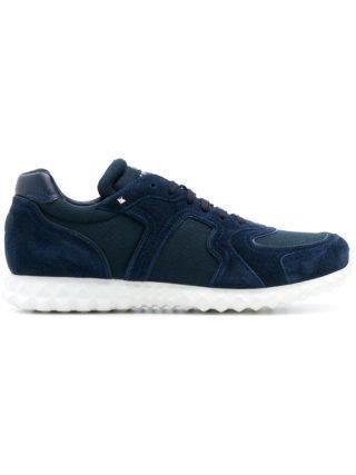 Valentino Valentino Garavani sneakers (blauw)