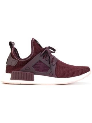 Adidas Adidas Originals NMD_XR1 sneakers - Rood