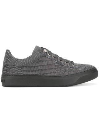 Jimmy Choo Ace sneakers (grijs)