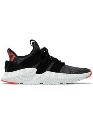 Adidas Prophere lace-up sneakers - Zwart