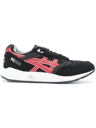 Asics Gel Saga sneakers (zwart)