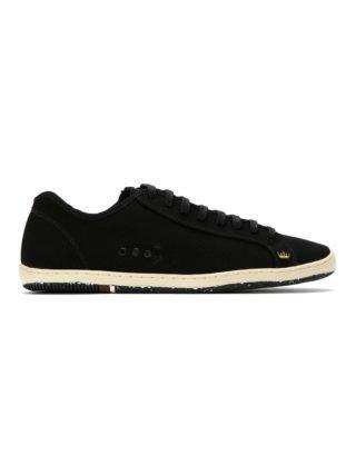 Osklen Arpex Flow sportschoenen (zwart)