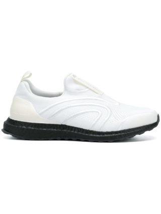 Adidas By Stella Mccartney Ultraboost Uncaged sneakers - Wit