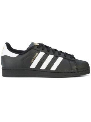 Adidas adidas Originals Superstar sneakers - Zwart