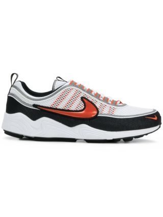Nike Air Zoom Spiridon sneakers - Wit