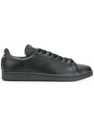 Adidas By Raf Simons Stan mid sneakers - Zwart