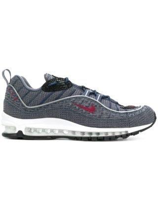 Nike Air Max 95 QS sneakers - Blauw