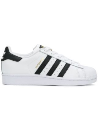 Adidas Superstar sneakers - Wit
