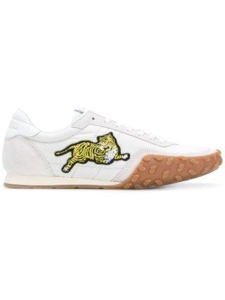 Kenzo Kenzo Move sneakers (wit)