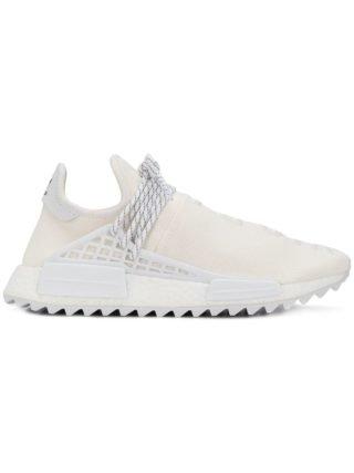 Adidas Hu Holi NMD MC sneakers - Wit