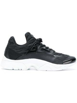 Kenzo Sonic sneakers (zwart)