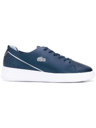 Lacoste Eyya sneakers (blauw)