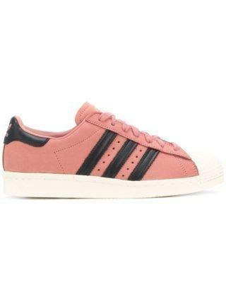 Adidas Adidas Originals Superstar 80s sneakers - Roze