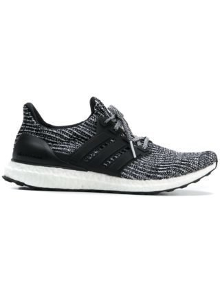 Adidas Ultraboost 40 sneakers - Zwart