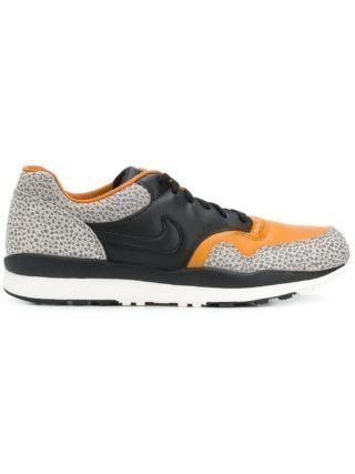 Nike Air Safari sneakers - Geel