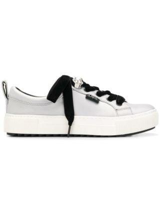 Karl Lagerfeld Luxor Kup sneakers (grijs)