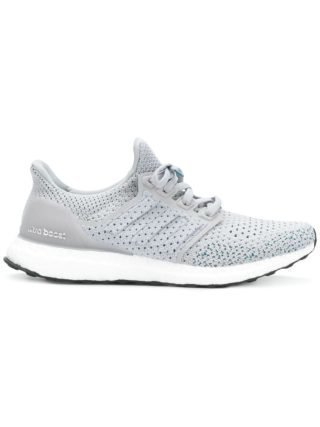 Adidas UltraBOOST Clima sneakers - Grijs