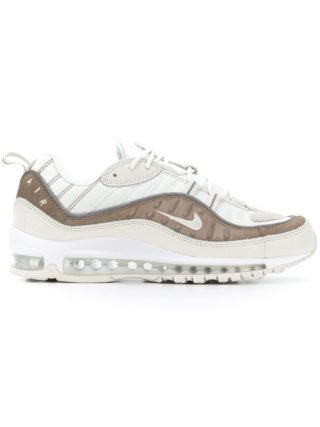 Nike Air Max 98 Selia sneakers - Wit