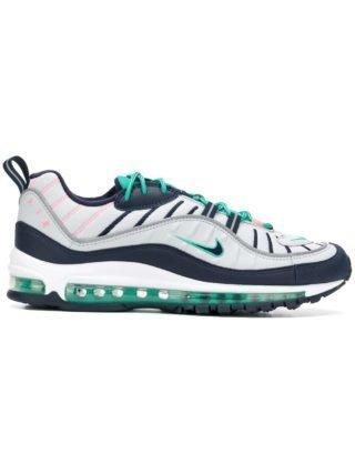 Nike Air Max 98 Selia sneakers - Grijs