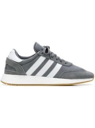 Adidas Iniki sneakers - Grijs
