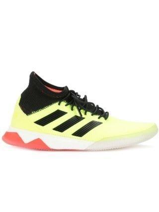 Adidas Predator Tango 18+ R sneakers - Groen