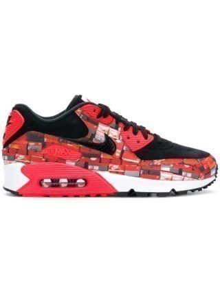 Nike atmos x Nike Air Max 90 We Nike Nike sneakers - Zwart