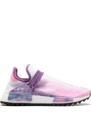 Adidas PW HU Holi NMD MC sneakers - Roze