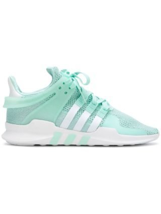 Adidas EQT Support ADV sneakers - Groen