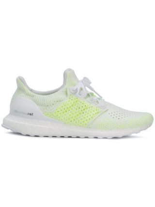 Adidas Ultraboost Clima shoes - Wit
