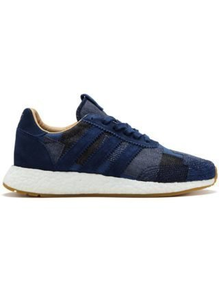 Adidas Iniki Runner S. E. sneakers - Blauw
