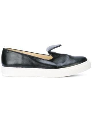 Sarah Flint Andrea sneakers (zwart)