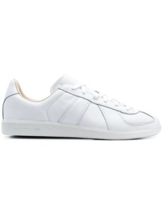 Adidas adidas Originals BW sneakers - Wit