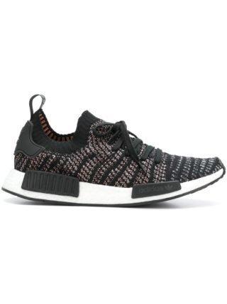 Adidas NMD R1 sneakers - Zwart